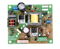 power supplay AC DC